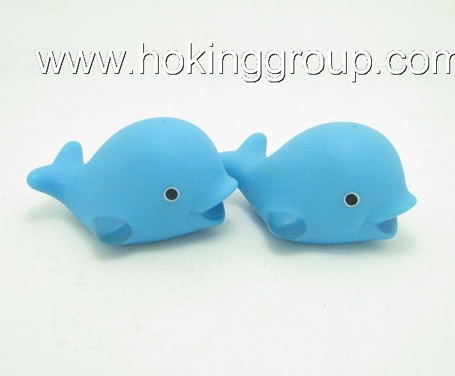 Bath Toys Frog 26