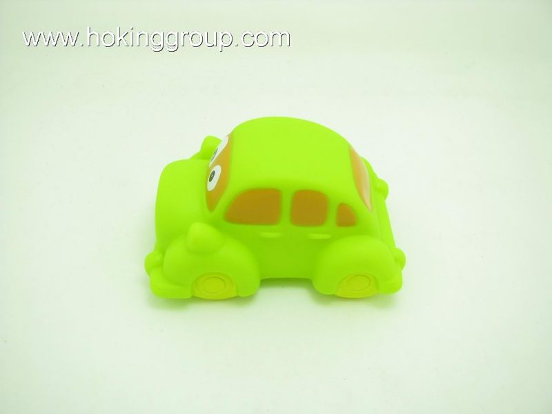 toy of car